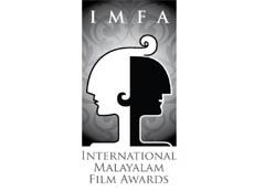 Международный Малаялам Film Awards (IMFA 2012)