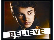 Justin Bieber «Believe» в мировом туре в Дубаи