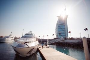 отель оазис Al Maha